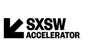"""InSpirAVE selected to present as """"South by Southwest"""" Accelerator Finalist"""
