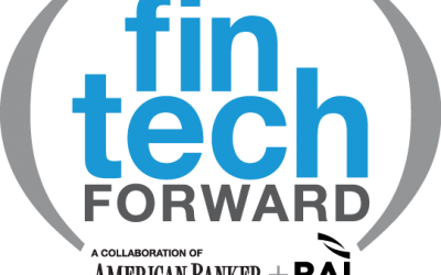 INSPIRAVE recognized among the World's FinTech Forward Companies to Watch by American Banker and BAI