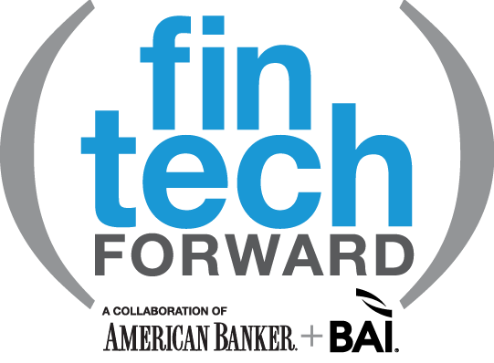 INSPIRAVE recognized among the World's FinTech Forward Companies to Watch by American Banker
